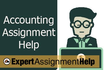 accounting assignment help uk Accounting assignment help : get best accounting assignment writing help in uk guidance by professional accounting writers for achieving top academic grades.