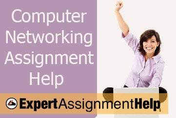 HOW ASSIGNMENT HELP WORKS