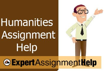 Premium Assignment Writing Services in UK - Best Price Guaranteed!