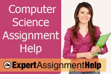 Assignment vibe | professional assignment help by expert writers