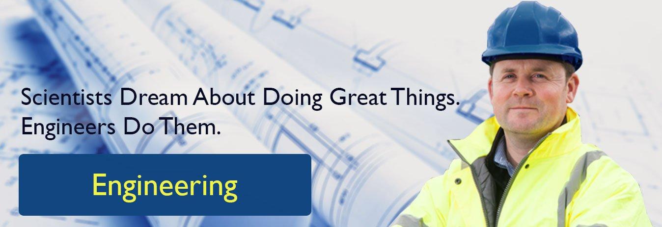 Engineering Assignment-Help