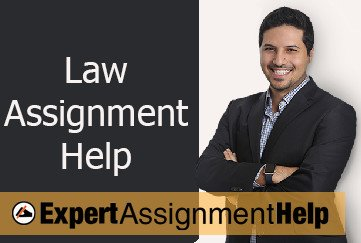 Experts Assignment Help | Experts Assignment Solution
