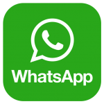 whatsapp-png